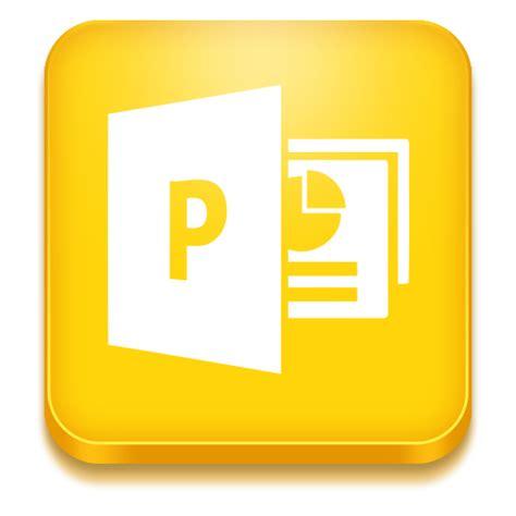 visio 2013 icon powerpoint icon microsoft office 2013 iconset iconstoc