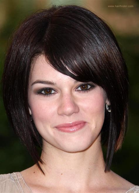 neck length hairstyles for fine hair neck length haircuts for hair best 25 neck length hair