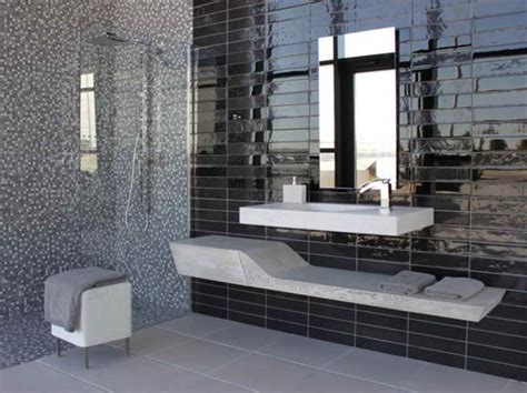 Black Bathroom Tiles Ideas by Bathroom Bathroom Tile Ideas For Small Bathroom With