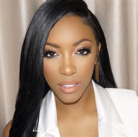 porsha stewart hair line review what is porsha williams hair collection porsha williams