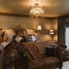 tuscan colors for bedroom tuscan colors for bedroom bedroom review design