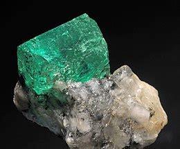 emerald wikipedia