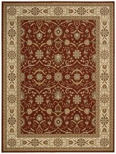 Area Rug Wholesale Distributors Nourison Area Rugs Review American Carpet Wholesalers