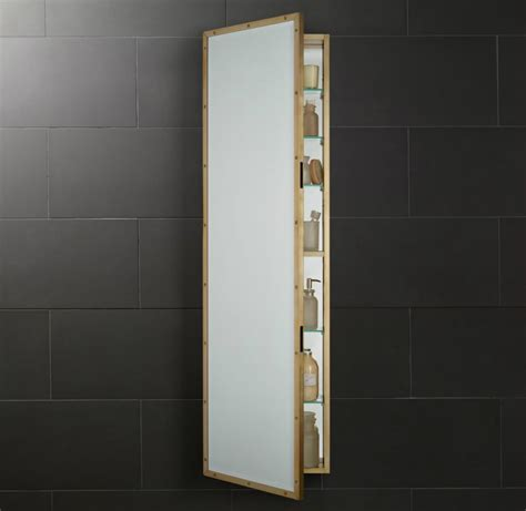 full length mirror medicine cabinet stylish design ideas for medicine cabinets