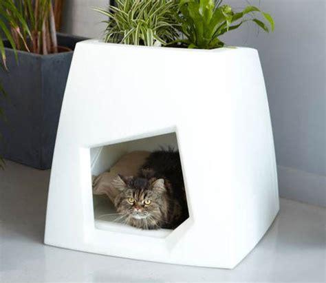 cheats voor home design design hondenhok en kattenverblijf nu duurzaam met groendak