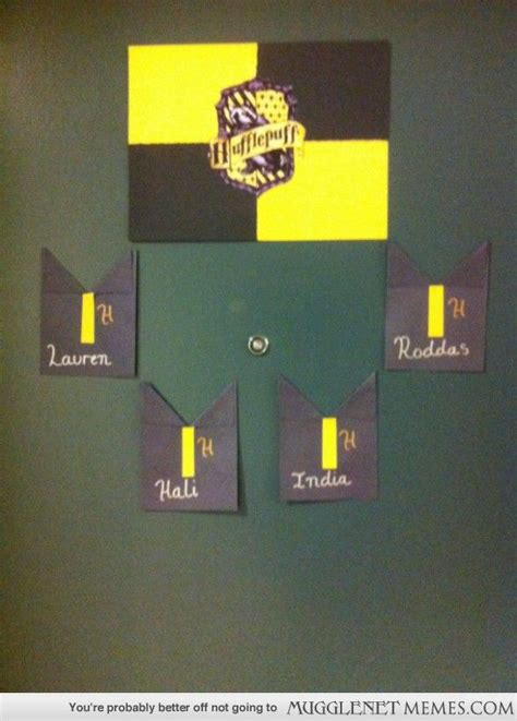 google themes harry potter 17 best images about harry potter reslife hall on