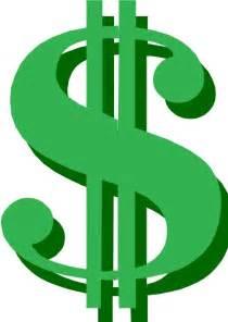 beskoproject funding resources