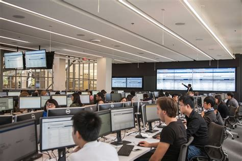 Rotman Commerce Mba by A On Approach To Finance Rotman School Of Management