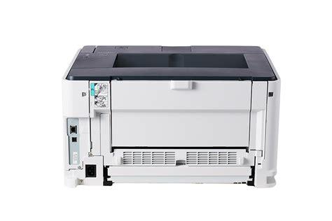 Canon Laser Printer Lbp8100n A3 佳能 中国 激光打印机 黑白激光打印机 a3幅面 lbp8100n 产品规格