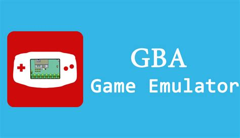 my boy apk version gba emulator android apk