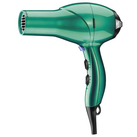 Infiniti Pro Conair Hair Dryer conair infiniti pro salon performance hair dryer