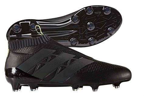 sock boots adidas the best football boots for wide footy boots