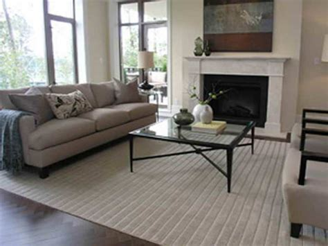 living room area living room area rugs contemporary peenmedia