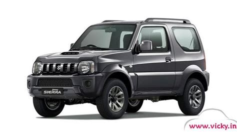 suzuki jimny new generation suzuki jimny next generation autos post