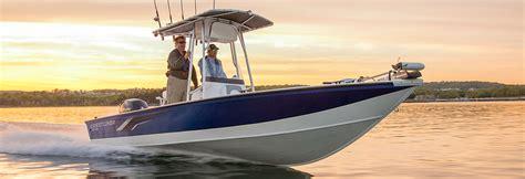 crestliner boat key 2200 bay crestliner bay center console aluminum
