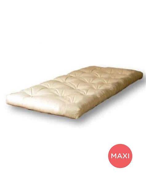 100 cotton futon mattress 1000 images about montessori bedrooms on pinterest big