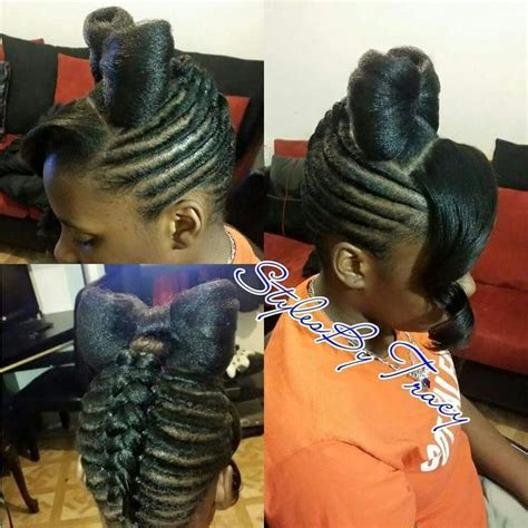 kids plaits pin by shonda dukes on pigtails and plaits pinterest