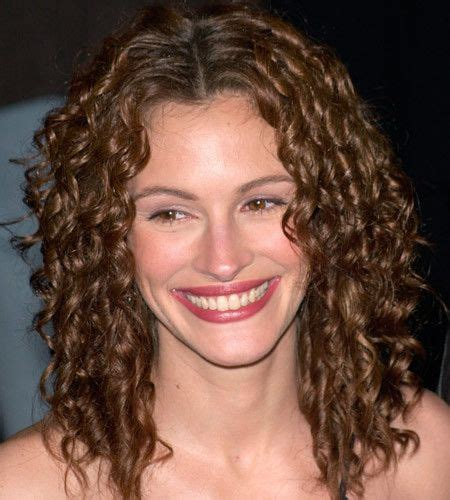 perms for oval face shape 1000 ideas about spiral perm rods on pinterest perm