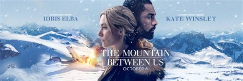 the mountain between us the mountain between us review assignment x