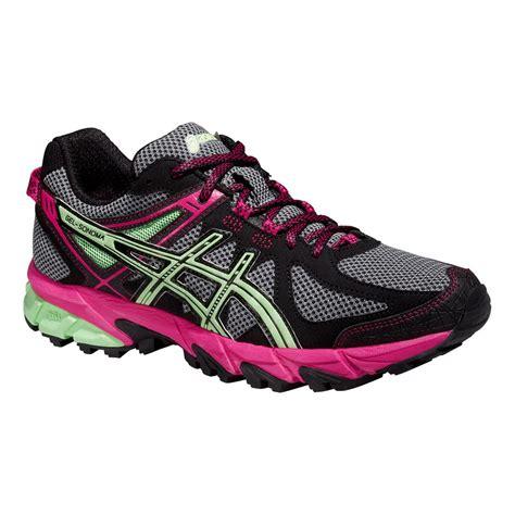 sonoma sneakers asics gel sonoma running shoes sweatband