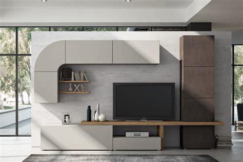 mobili piacenza soggiorni moderni piacenza mobili classici per zona giorno