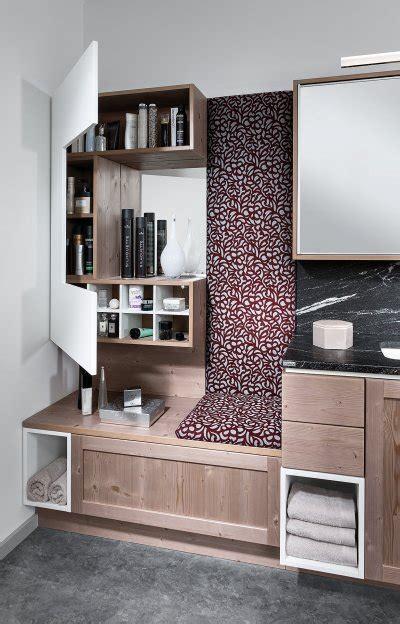 pmax badezimmer pmax badezimmer m 246 bel ideen und innenarchitektur