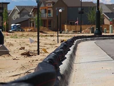 durrawattle | erosion control