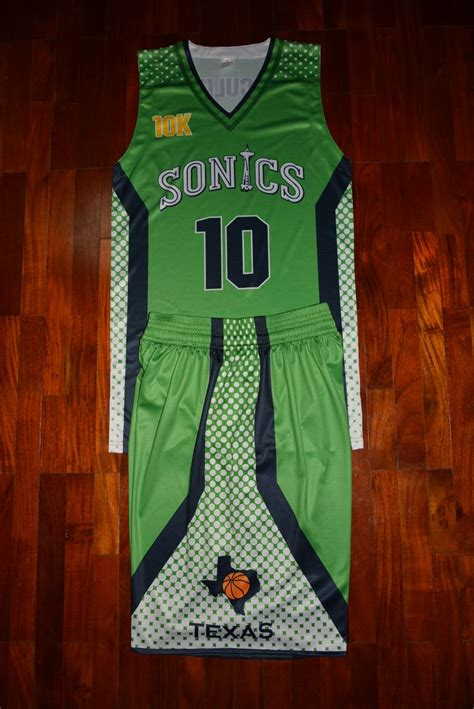 jersey design basketball camouflage 19 best images about basketball uniform on pinterest