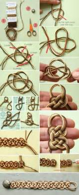 Celtic knot step by step hairstyle memes car tuning