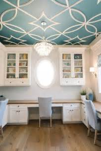 ceiling wallpaper ideas for amazing home creativeresidence