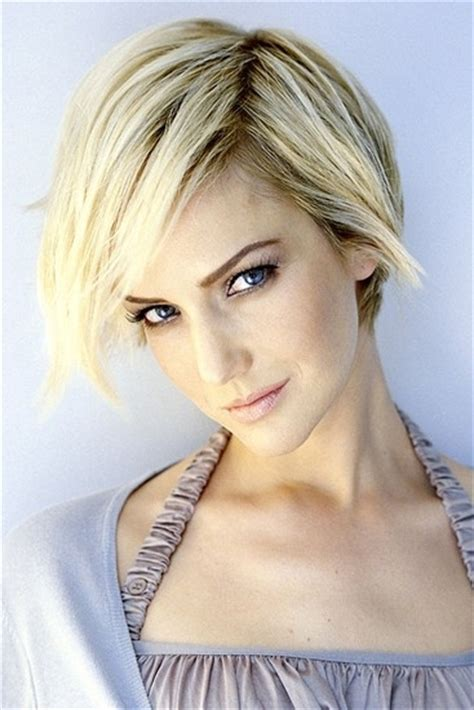 www hairstyle mikado hairstyles to avoid for thinning hair