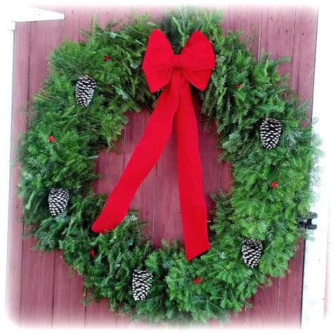48 inch wreath 28 images 28 best 48 inch artificial