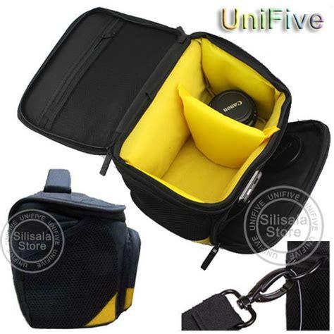 Antigores Nikon D7100 High Quality waterproof bag for nikon dslr d3300 d3200 d3100 d3000 d5300 d5200 s1 j1 j2 j3 v1 v2