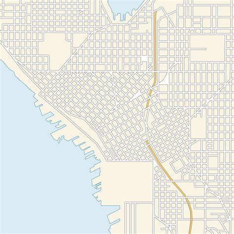 seattle map shadowrun map seattle downtown shadowrun wiki