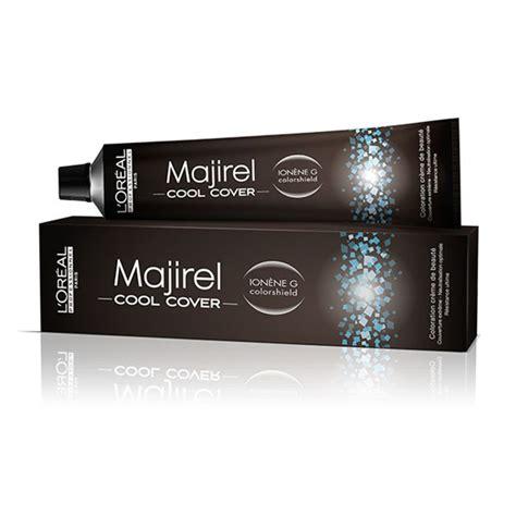 l oreal majirel cool cover walmart краска для волос l oreal majirel cool cover отзывы покупателей