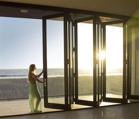 Create An Outdoor Feeling Indoors With Large Glass Patio How Big Are Sliding Glass Doors