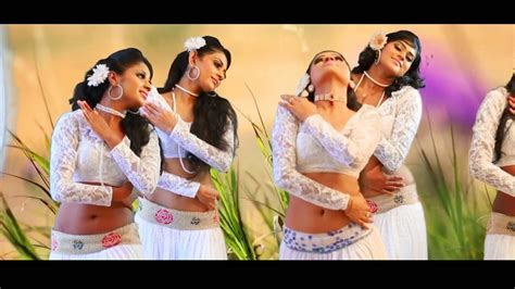 Best Wedding Dance Sri Lanka Dance Crew 0773418874   YouTube