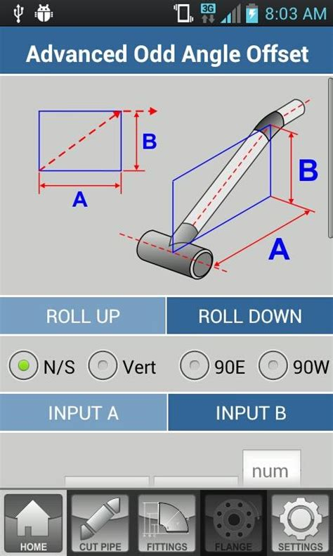 mississippi roll a cards novel books pipe fitter calculator android apps on play