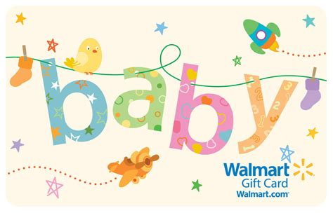 Ae Check Gift Card Balance - baby registry