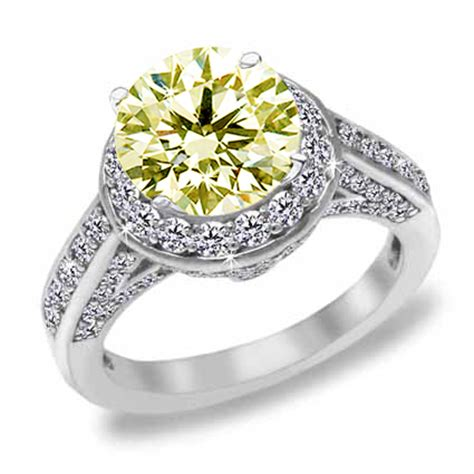 god smple ring a look at engagement rings madailylife