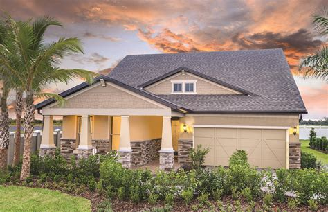stylecraft homes design center photo meritage homes design center images awesome