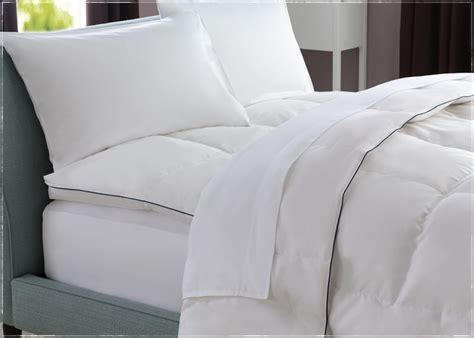 Pacific Coast Bedding by Best Bedding Products Of 2016 Pacific Coast Bedding