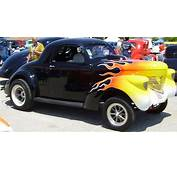 Whats The Differences Between 39 Willys Coupe Bodies And