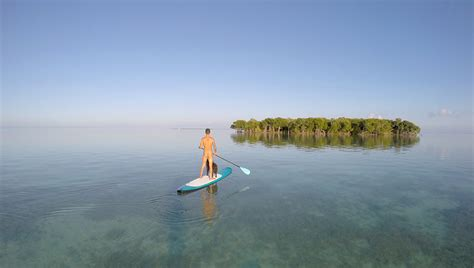 shop talk nomadic sup offers quot natural tours quot sup