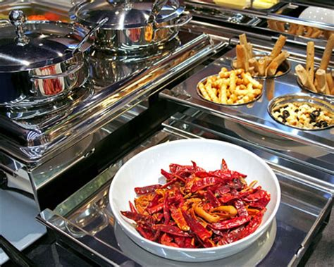 Las Vegas Buffet Of Buffets 2013 Personal Blog 24 Hrs Buffet Pass In Vegas