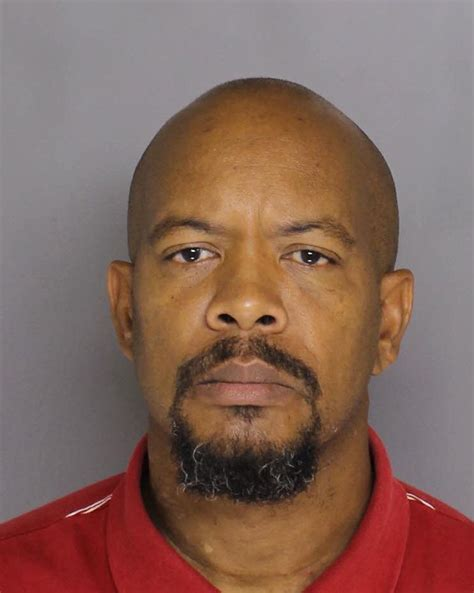 anthony daniels baltimore owner of randallstown crab shack charged with killing