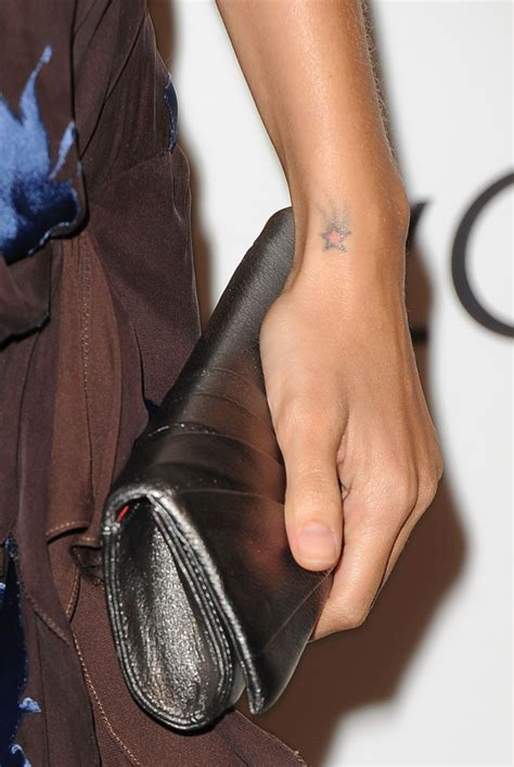 nicole richie tattoo removal 34 best images on butterflies