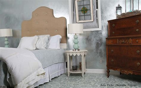 painted floors with annie sloan chalk paint painted floors with annie sloan chalk paint