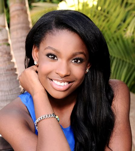 film coco jones maybe it s just me 5 actresses that could have been