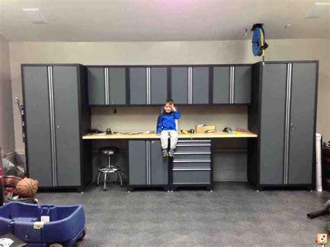newage garage cabinets reviews home furniture design